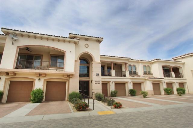 Closed | 2602 Via Calderia Palm Desert, CA 92260 8