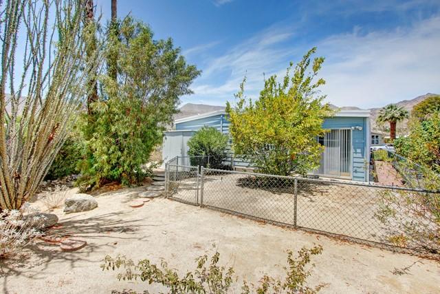 Pending | 49305 Highway 74 Space 103 Palm Desert, CA 92260 18