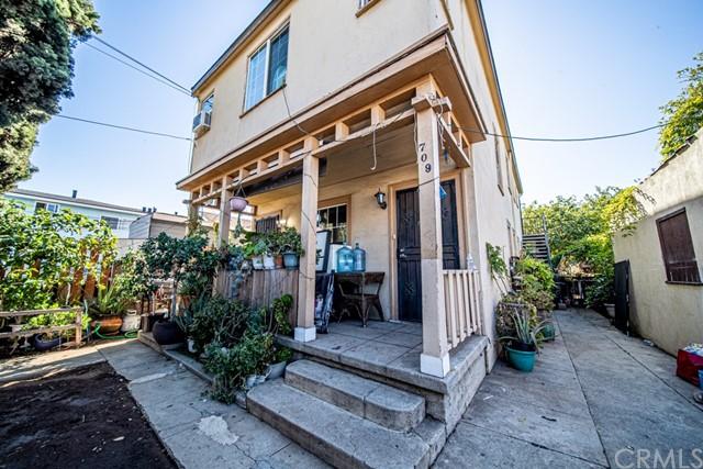 Active   707 Camulos Street East Los Angeles, CA 90023 24
