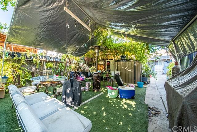 Active   707 Camulos Street East Los Angeles, CA 90023 40