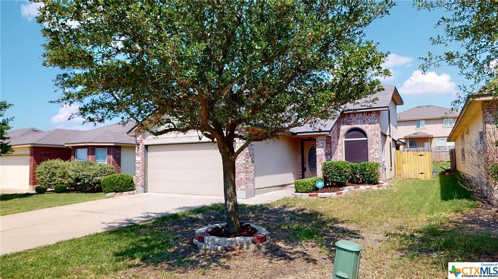 Pending | 5302 Lions Gate Lane Killeen, TX 76549 1