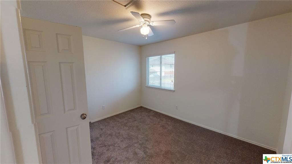 Pending | 5302 Lions Gate Lane Killeen, TX 76549 13