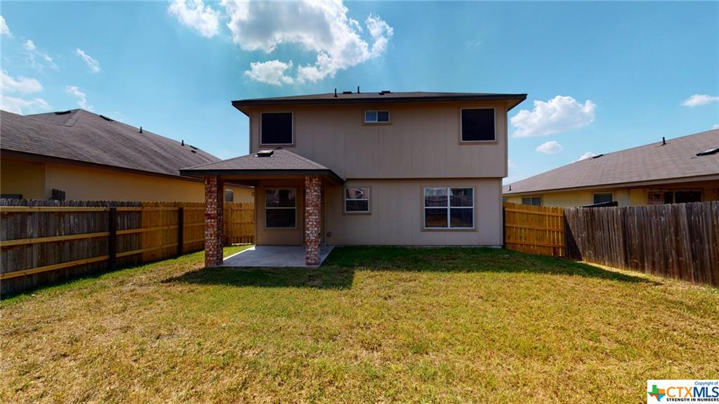Pending | 5302 Lions Gate Lane Killeen, TX 76549 17