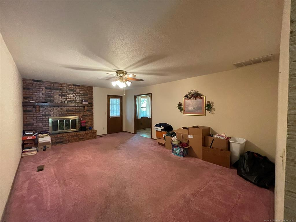 Off Market | 11804 E 83rd Street North Owasso, Oklahoma 74055 6