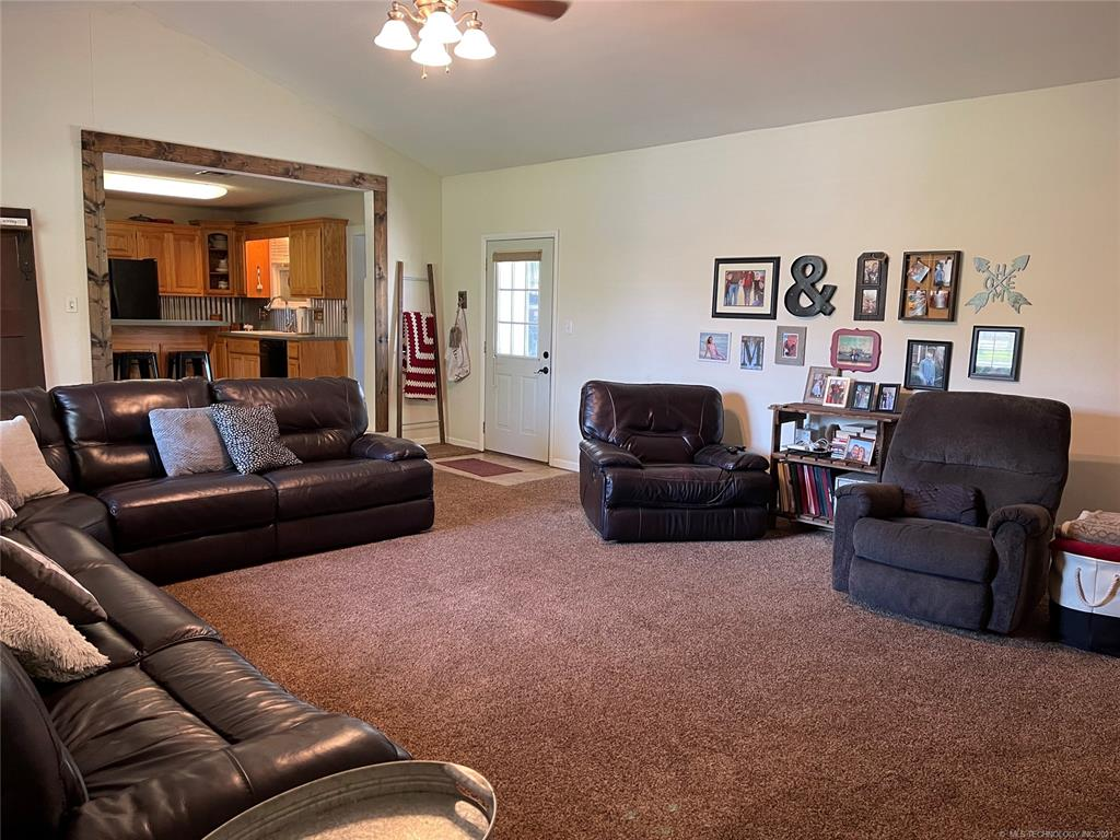 Active   3905 Eufaula Avenue Muskogee, Oklahoma 74403 12