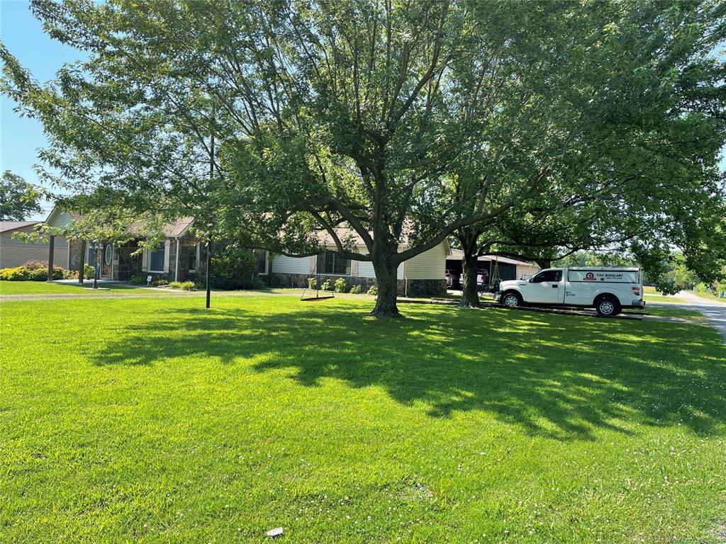 Active   3905 Eufaula Avenue Muskogee, Oklahoma 74403 20