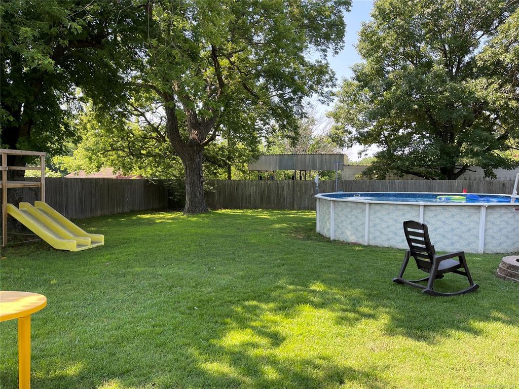 Active   3905 Eufaula Avenue Muskogee, Oklahoma 74403 2