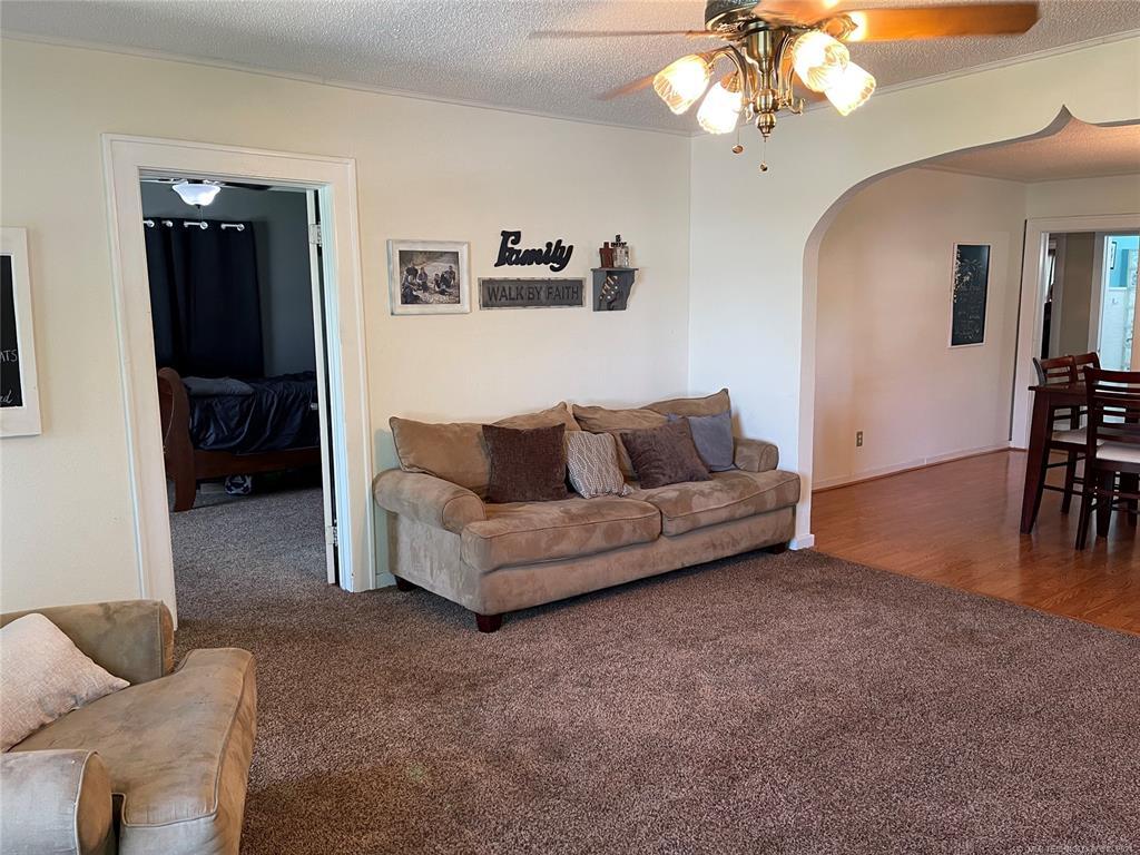 Active   3905 Eufaula Avenue Muskogee, Oklahoma 74403 7