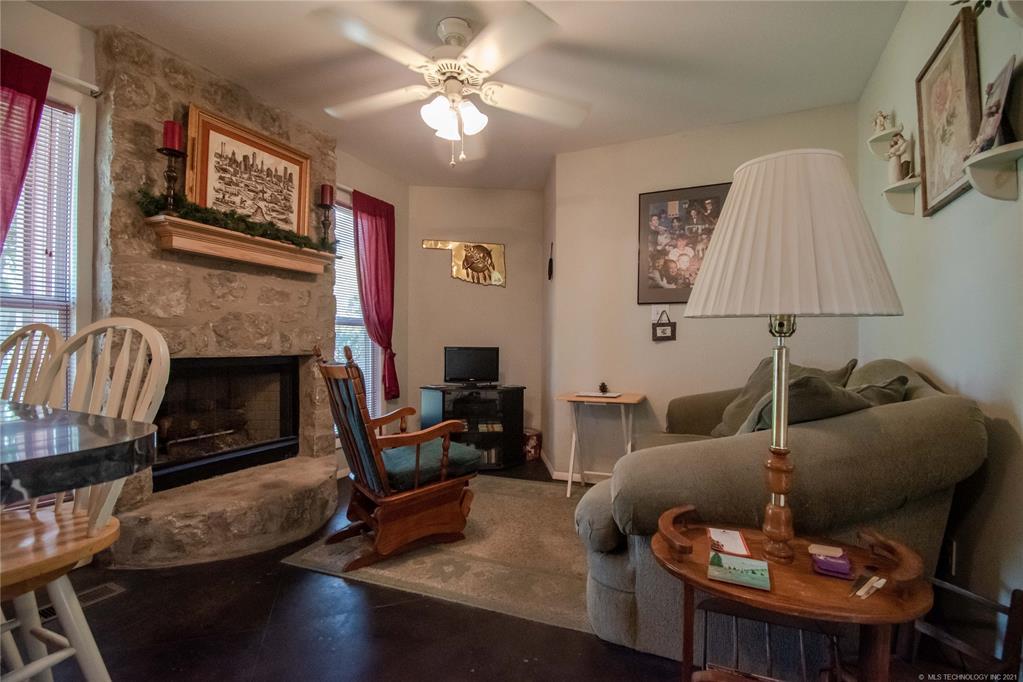 Active   10944 E 510 Road Claremore, Oklahoma 74019 22