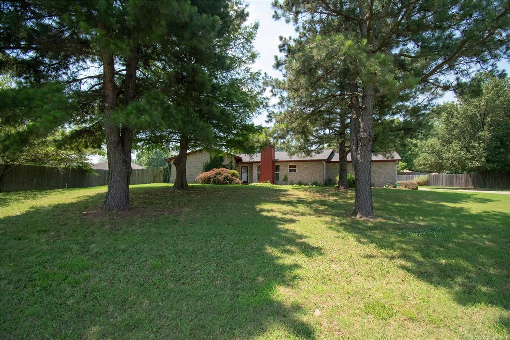 Active   10944 E 510 Road Claremore, Oklahoma 74019 2