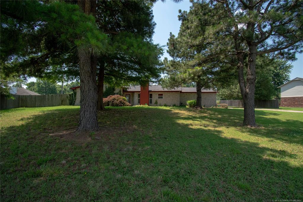 Active   10944 E 510 Road Claremore, Oklahoma 74019 3