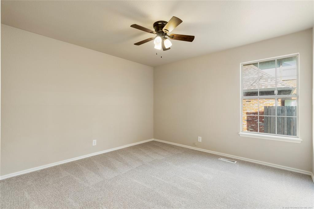 Active   10034 E 98th Place Tulsa, Oklahoma 74133 23