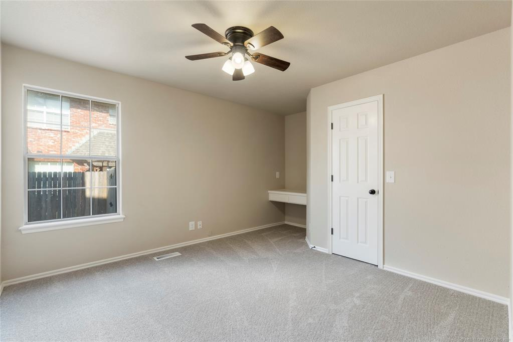 Active   10034 E 98th Place Tulsa, Oklahoma 74133 24
