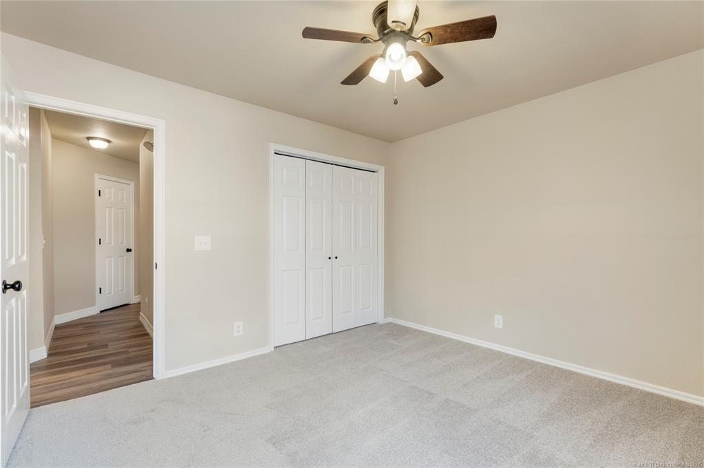 Active   10034 E 98th Place Tulsa, Oklahoma 74133 29