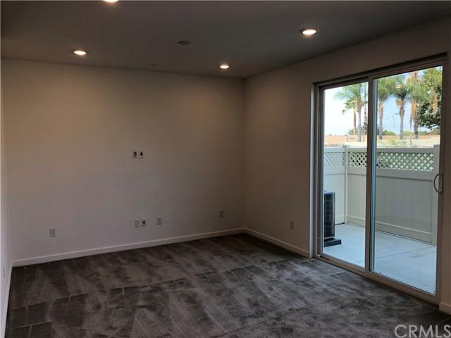 Closed | 143 Rosemary Upland, CA 91786 2