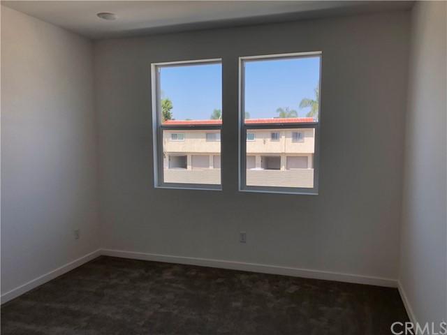 Closed | 143 Rosemary Upland, CA 91786 5