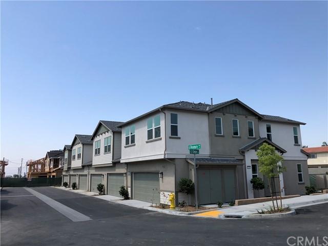 Closed | 143 Rosemary Upland, CA 91786 8