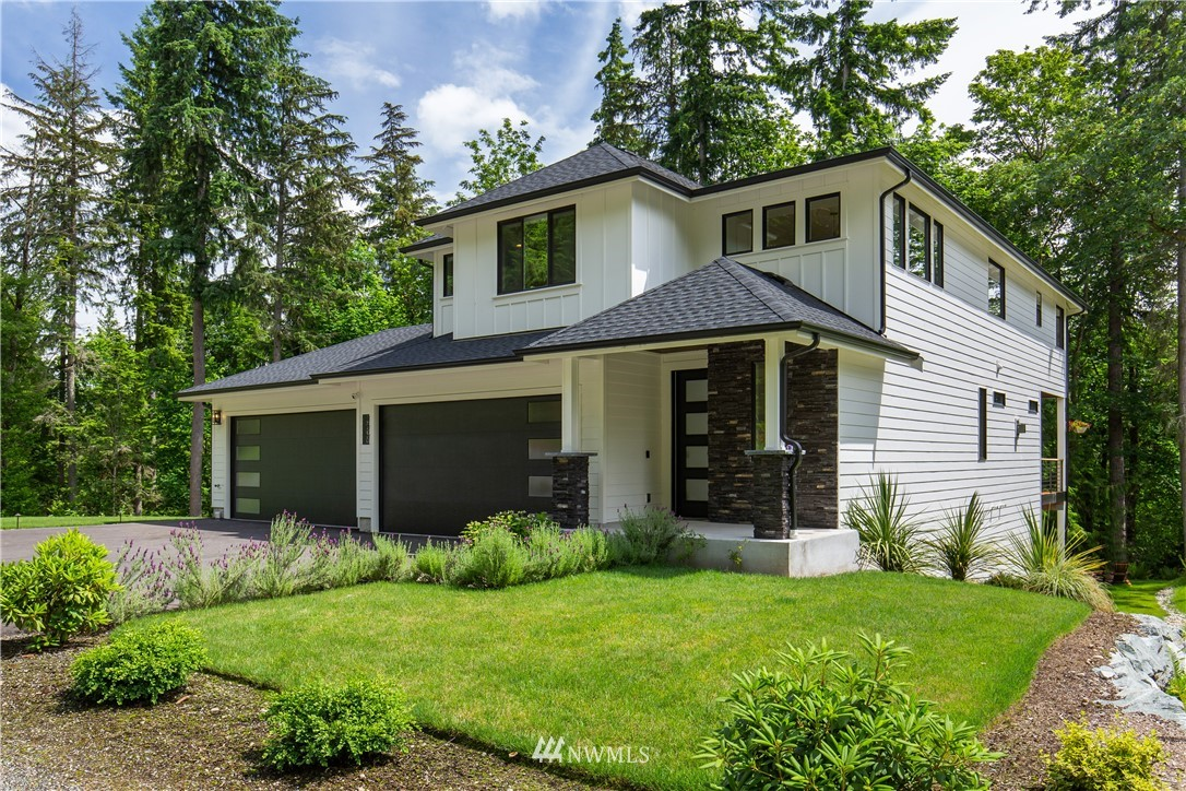 Sold Property   17530 190th Avenue SE Renton, WA 98058 0