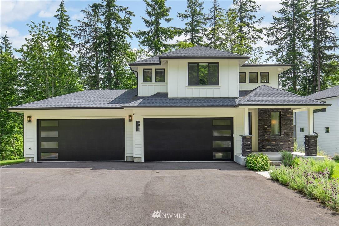 Sold Property   17530 190th Avenue SE Renton, WA 98058 1