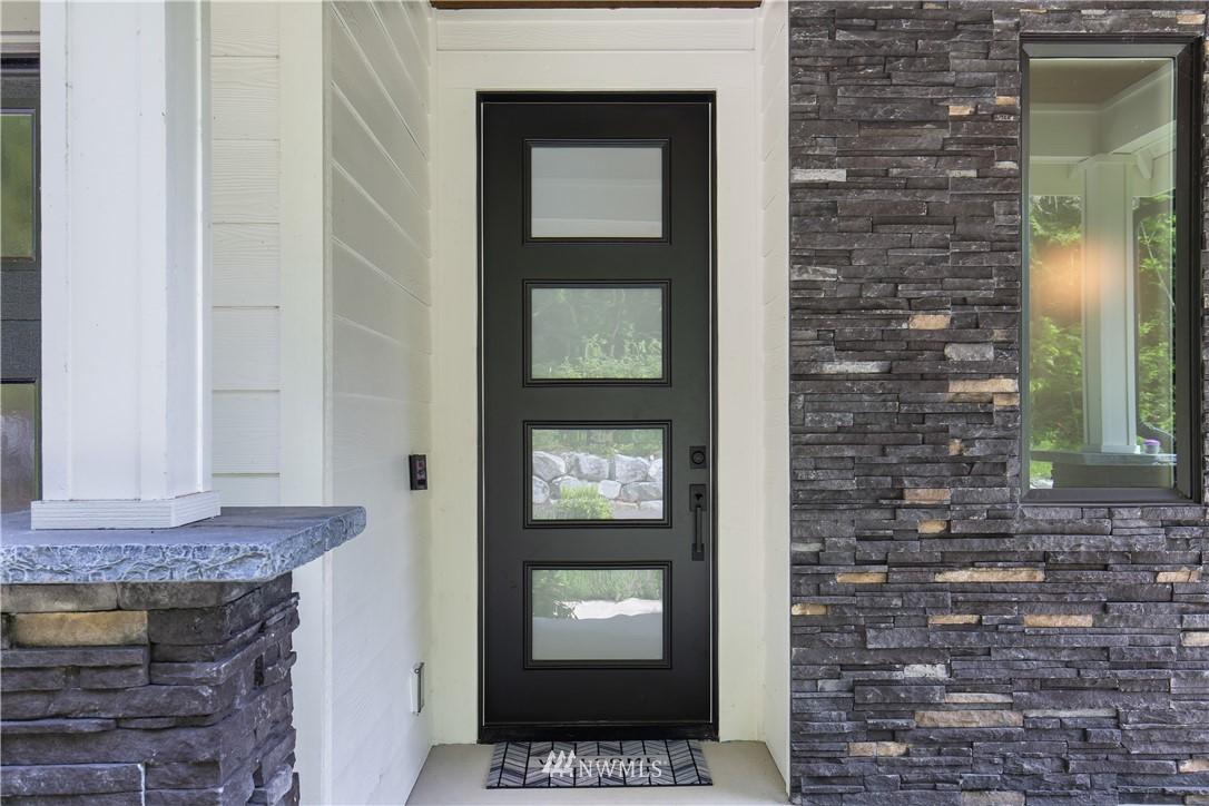 Sold Property   17530 190th Avenue SE Renton, WA 98058 2