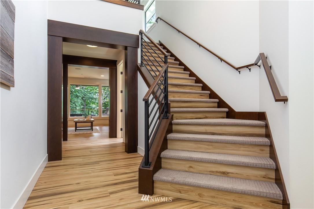 Sold Property   17530 190th Avenue SE Renton, WA 98058 3
