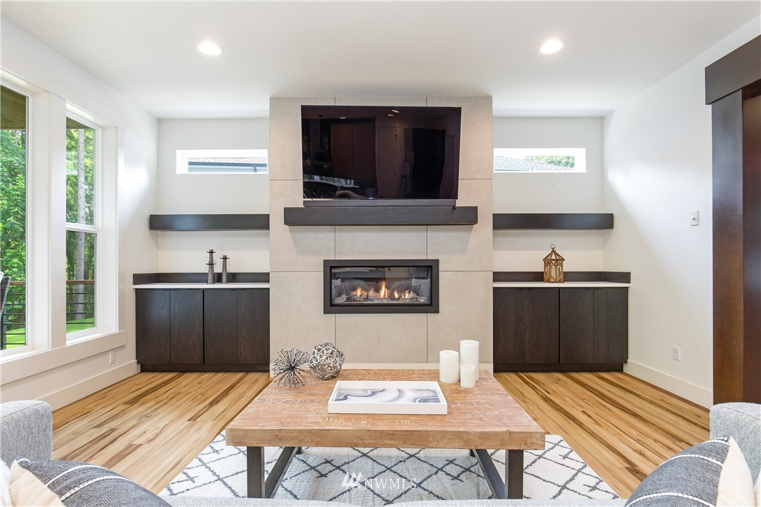 Sold Property   17530 190th Avenue SE Renton, WA 98058 5