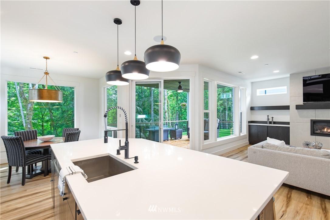 Sold Property   17530 190th Avenue SE Renton, WA 98058 6