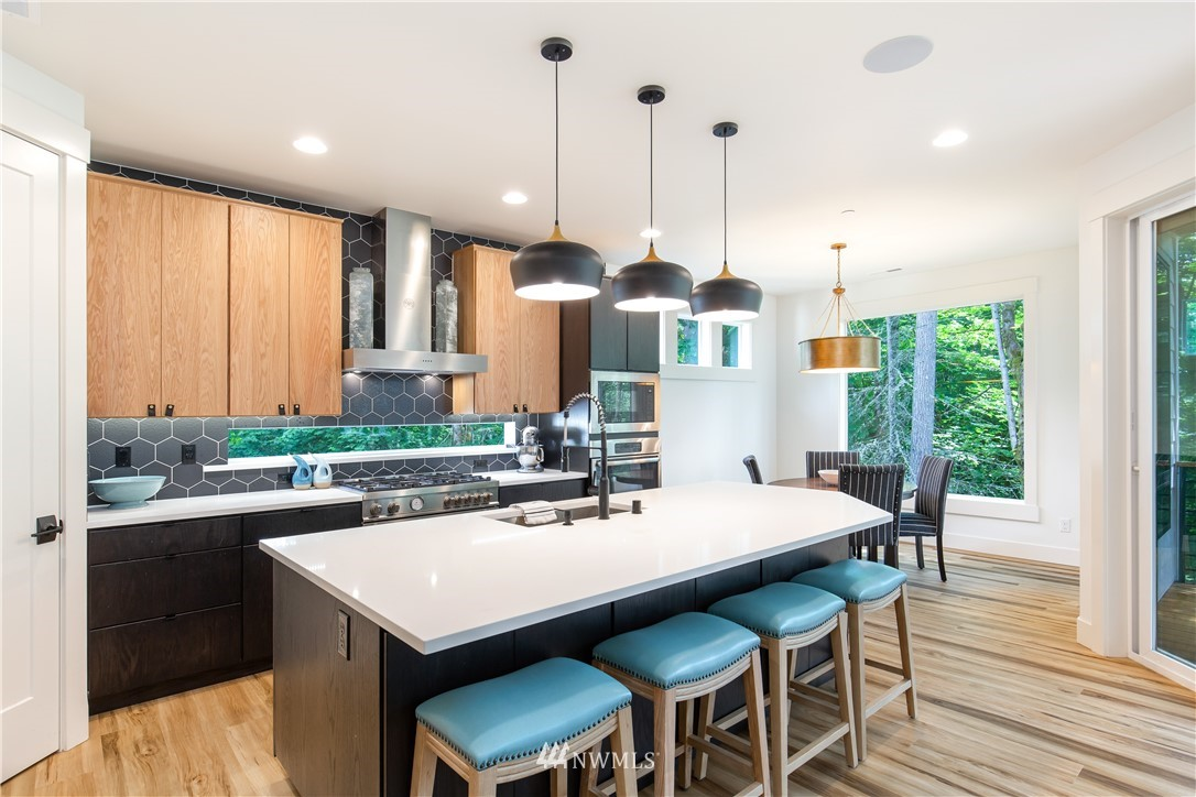 Sold Property   17530 190th Avenue SE Renton, WA 98058 8
