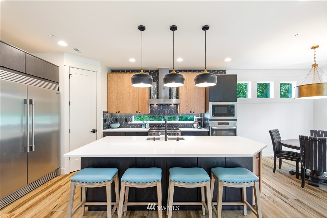 Sold Property   17530 190th Avenue SE Renton, WA 98058 9