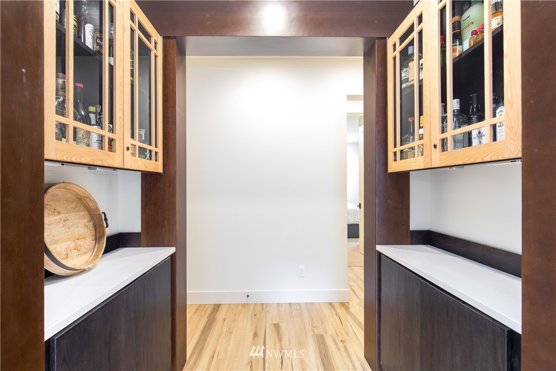 Sold Property   17530 190th Avenue SE Renton, WA 98058 12
