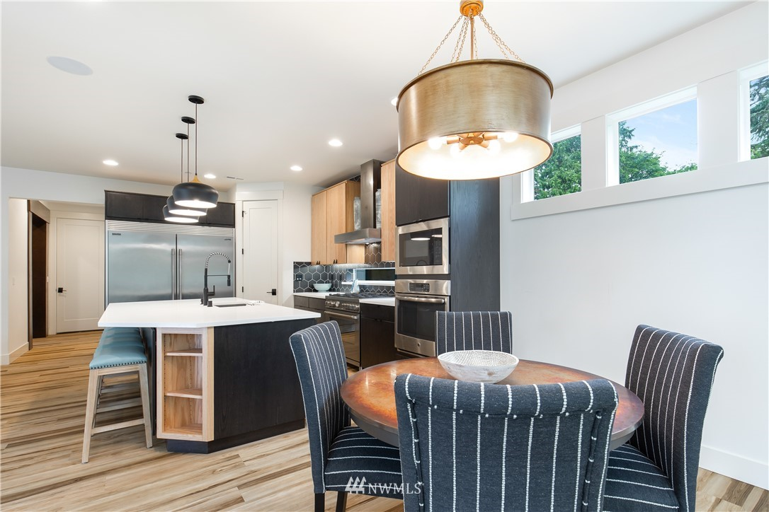 Sold Property   17530 190th Avenue SE Renton, WA 98058 10