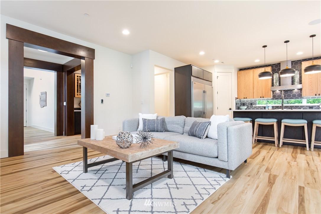 Sold Property   17530 190th Avenue SE Renton, WA 98058 4