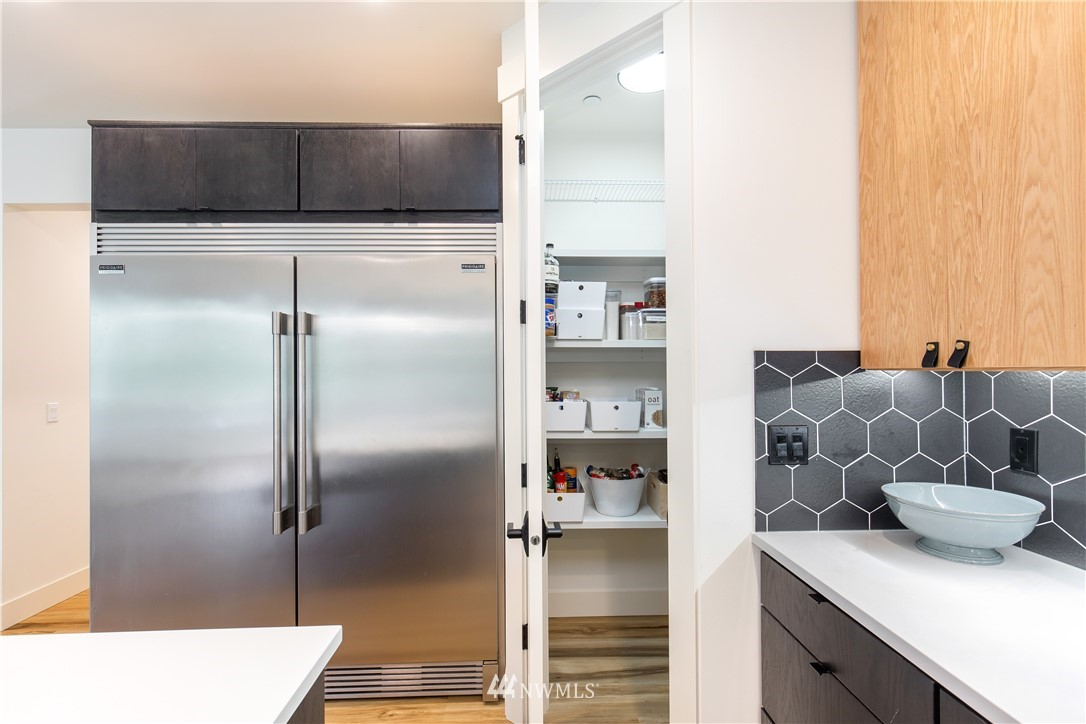 Sold Property   17530 190th Avenue SE Renton, WA 98058 7