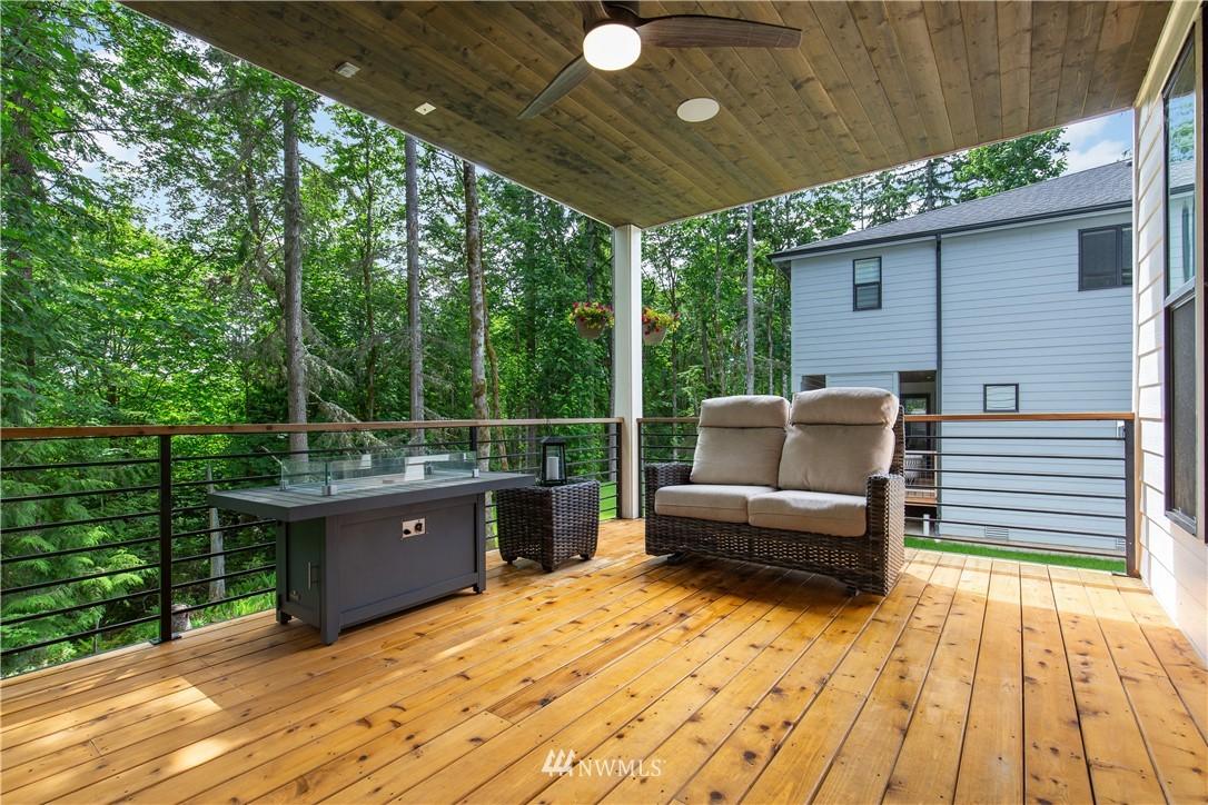 Sold Property   17530 190th Avenue SE Renton, WA 98058 11