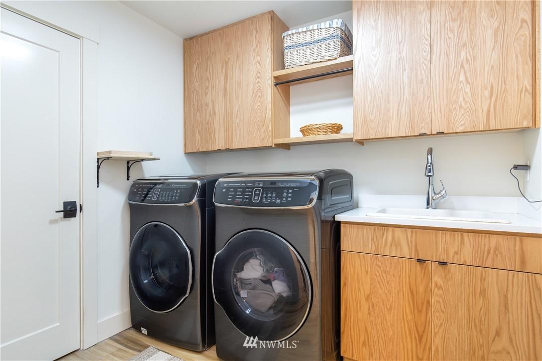 Sold Property   17530 190th Avenue SE Renton, WA 98058 15