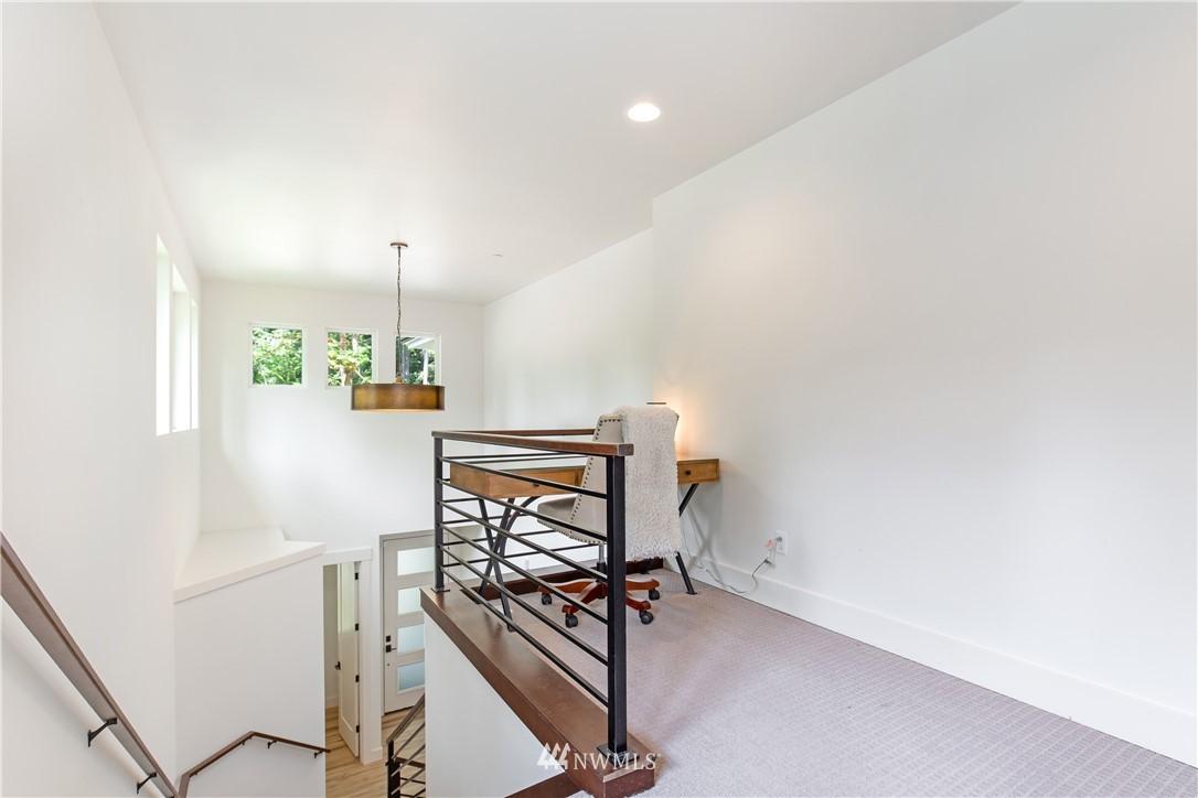 Sold Property   17530 190th Avenue SE Renton, WA 98058 16