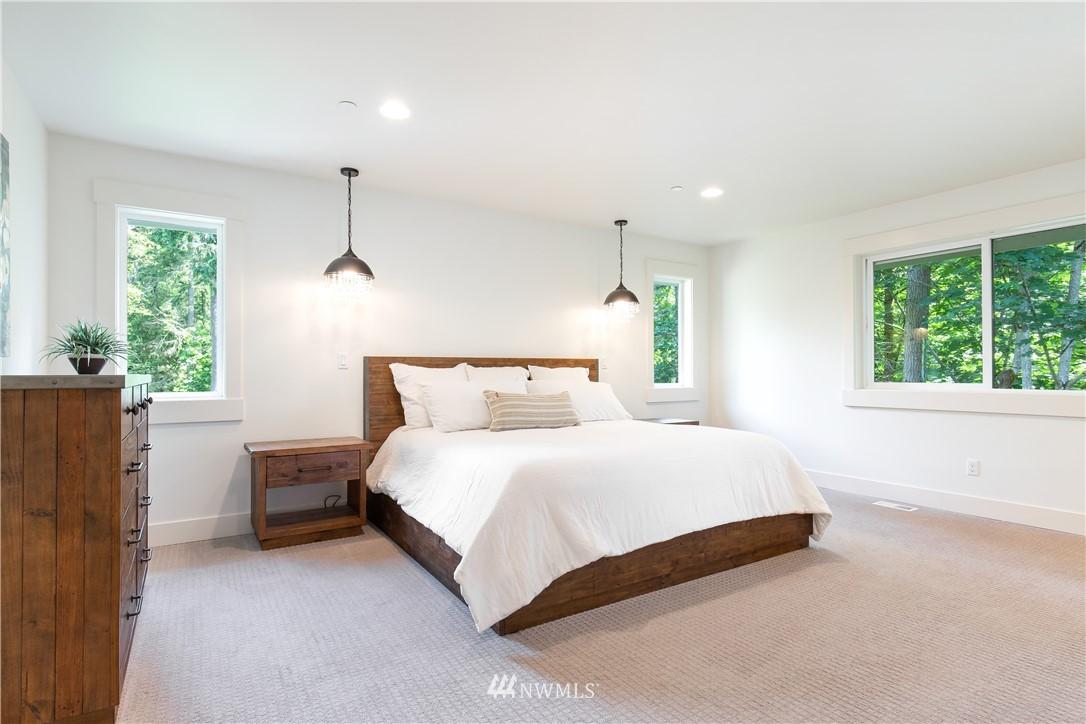Sold Property   17530 190th Avenue SE Renton, WA 98058 17