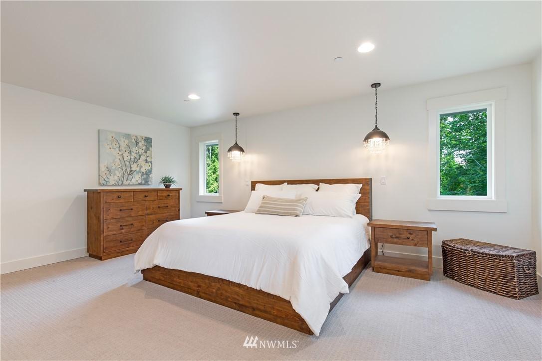 Sold Property   17530 190th Avenue SE Renton, WA 98058 18