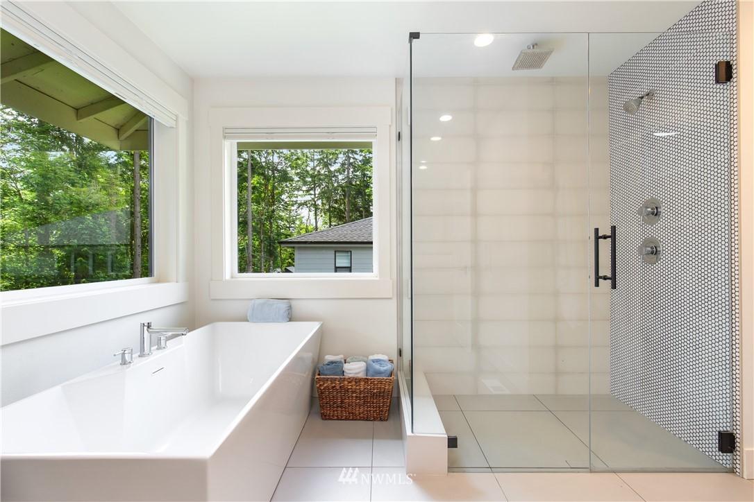 Sold Property   17530 190th Avenue SE Renton, WA 98058 19