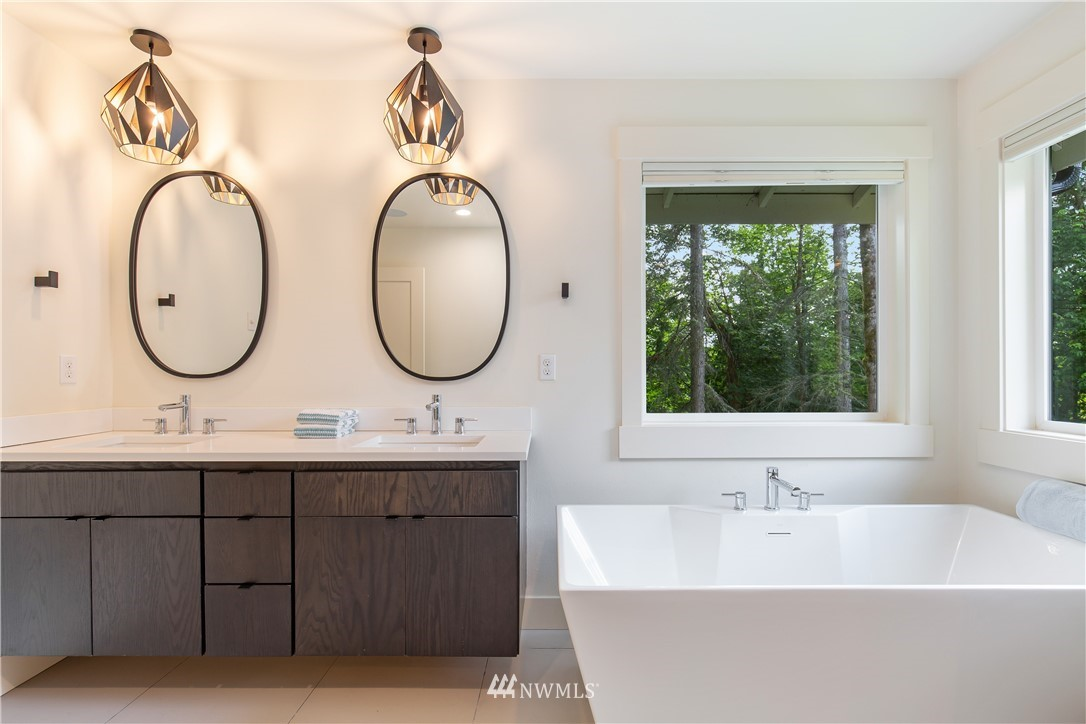 Sold Property   17530 190th Avenue SE Renton, WA 98058 20