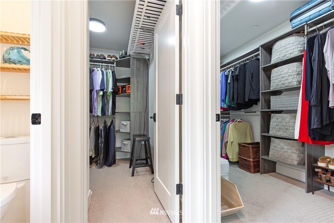 Sold Property   17530 190th Avenue SE Renton, WA 98058 21