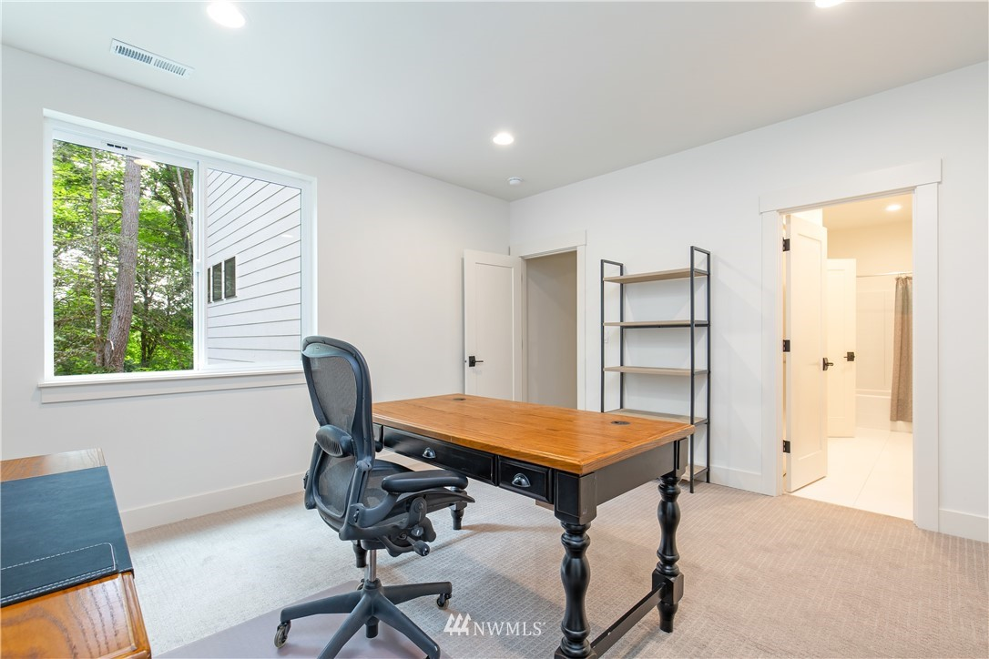 Sold Property   17530 190th Avenue SE Renton, WA 98058 22