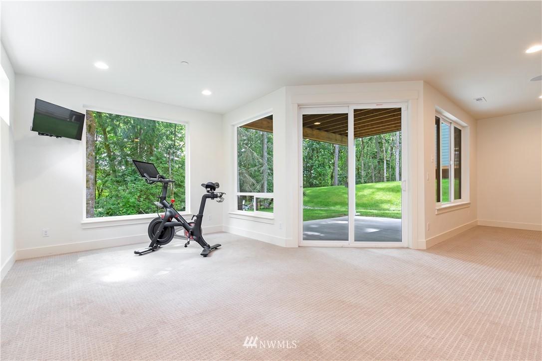 Sold Property   17530 190th Avenue SE Renton, WA 98058 24