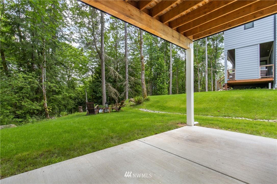 Sold Property   17530 190th Avenue SE Renton, WA 98058 25