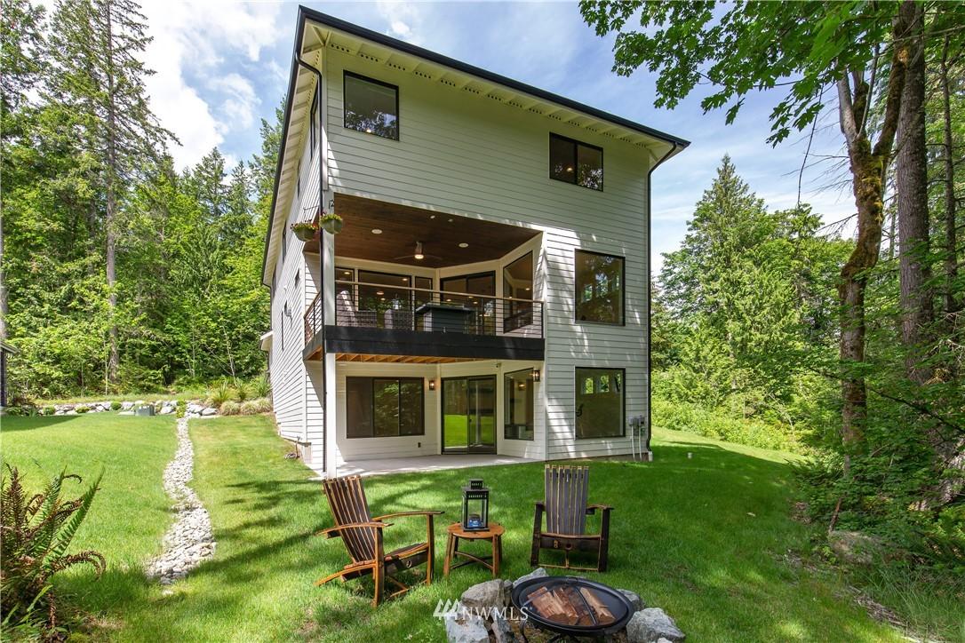 Sold Property   17530 190th Avenue SE Renton, WA 98058 26