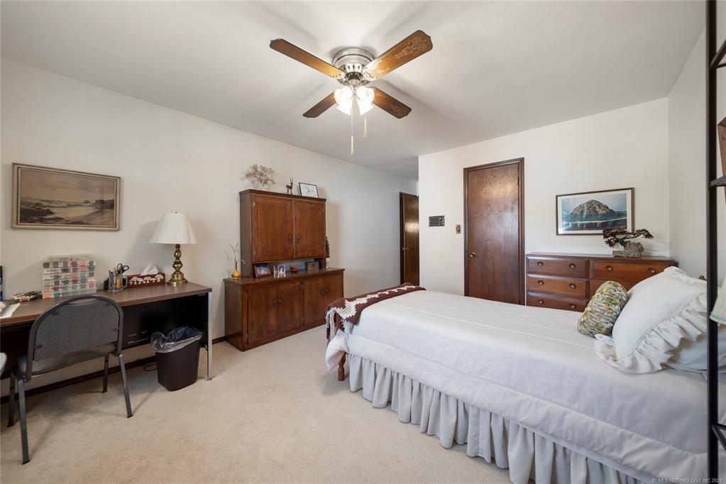 Off Market | 6671 S 77th East Avenue Tulsa, Oklahoma 74133 32