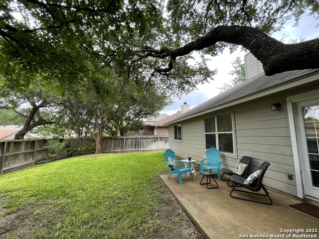 Off Market | 5723 Welsch View San Antonio, TX 78249 12
