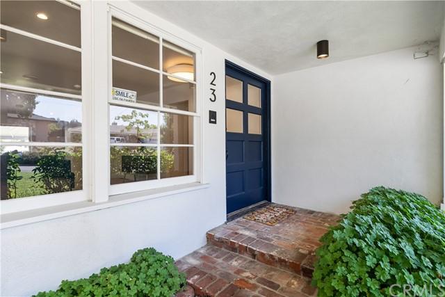 Closed | 23 Santa Bella Road Rolling Hills Estates, CA 90274 1