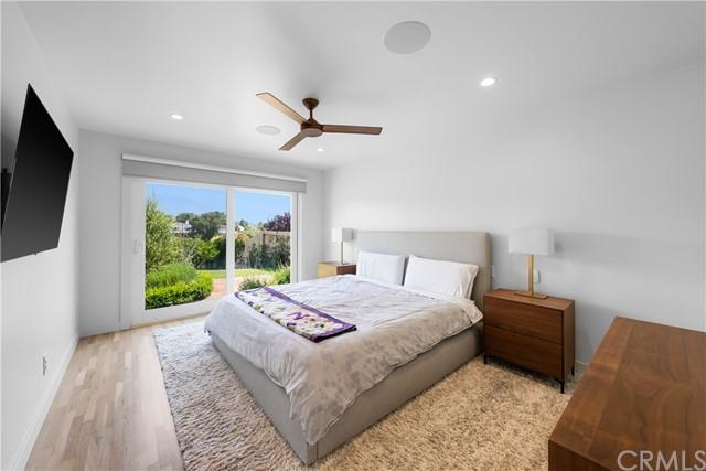 Closed | 23 Santa Bella Road Rolling Hills Estates, CA 90274 14