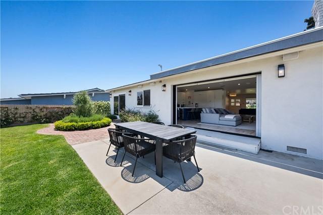 Closed | 23 Santa Bella Road Rolling Hills Estates, CA 90274 26